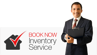 Book an Inventory Report in London