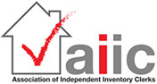 Association Of Independent Inventory Clerks London